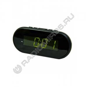 Часы VST-712 электронные