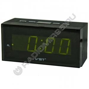 Часы VST-772 электронные