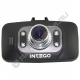 Видеорегистратор INTEGO VX-265 HD