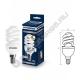 Лампа энергосб. Hyundai FS\2\10-9W-842-E14 спираль
