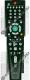 Пульт ДУ BBK RC-026-02R