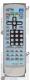 Пульт ДУ JVC RM-C1281 (TV)