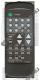 Пульт ДУ ORION 076L052040