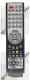 Пульт ДУ ORION LCD2020 LCD/DVD