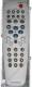Пульт ДУ PHILIPS RC-19335010/01 (TV, DVD)