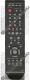 Пульт ДУ SAMSUNG 00074A (DVD)