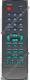 Пульт ДУ SHARP 31T-045 (RM-157)