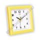 Часы - будильник IRIT IR-606