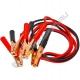 Провода прикуриватели 200А 2.5м NEW GALAXY