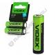 Батарейка VIDEX LR6 АА (2/60/720)