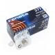 Батарейка RENATA SR377 / 626 / G4 (1/10/100)
