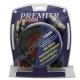 Набор проводов для автоусилителя 7-630 PREMIER