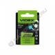 Батарейка VIDEX  LR1 (1/12/360)