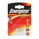 Батарейка ENERGIZER LR44 / A76 / G13 ( 2/20/200 )