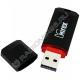 USB флэш-накопитель MIREX 32GB KNIGHT BLACK