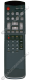 Пульт ДУ SAMSUNG 3F14-00040-060
