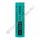 Аккумулятор VIDEX 18650 3400mAh без защиты (1/50/600)