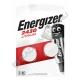 Батарейка ENERGIZER CR2430 ( 2/20/100 )