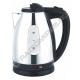 Чайник электрический IRIT IR-1341
