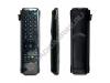 Чехол для ПДУ WiMAX 50*250