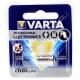 Батарейка VARTA V11A / 4211 6V (1/10/100)