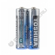 Батарейка TOSHIBA LR6 (2/40/400)