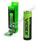 Батарейка VIDEX LR6 AA SHRINK IN TEAR BOX (4/60/720)