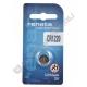 Батарейка RENATA CR 1220 ( 1/10/300)
