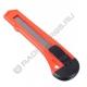 Нож FALCO 685-009 универсальный 18мм