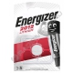 Батарейка ENERGIZER CR 2012 BL1 ( 1/10/140 )