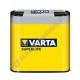 Батарейка VARTA 3R12 SUPERLIFE 2012 (1/10/100)