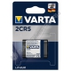 Батарейка VARTA 2CR5 6203 (1/10/100)