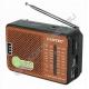 Радиоприемник LEOTEC LT-609B
