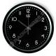 Часы настенные IRIT IR-610