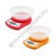 Весы кухонные электронные IRIT IR-7116