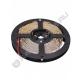 LED лента 5050 7,2W 6000K IP33 30 диодов 5м БЕЛЫЙ