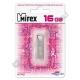 USB флэш-накопитель MIREX 16GB INTRO