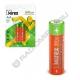 Аккумулятор MIREX R6/AA/1400 mAh (2/20/100)