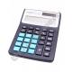Калькулятор KADIO KD-3863B