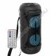 Портативная Bluetooth колонка BK1001 Magic Acoustic ALLEGRO чёрный