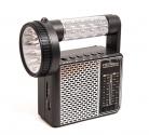 Радиоприемник VIKEND PATRIOT