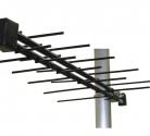 Антенна АЛЬФА H111 DVB-T пассивная