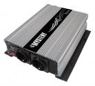 Инвертор MYSTERY MAC-2000