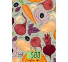 Весы кухонные электронные IRIT IR-7125