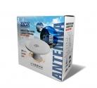 Автоантенна TV REMO BAS-6103 VENUS UHF