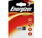 Батарейка ENERGIZER A23 12V (1/10/100)