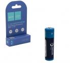 Аккумулятор DRM 18650 2000mAh ButtonTop  BOX