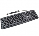 Клавиатура SMARTBUY ONE SBK-112U-K
