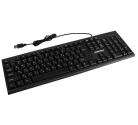 Клавиатура SMARTBUY ONE SBK-115-K