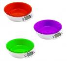 Весы кухонные электронные IRIT IR-7117